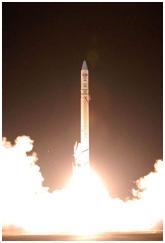 מגעים לשיגור אסטרונאוט ישראלי לחלל בשנים הקרובות/צבי זינגר
