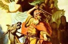 כוחה של לכידות/הרב דוד סתיו