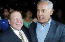 """מגעיל שחזירי ההון-שלטון אוכלים יחד במסעדת חזיר""""/ישראל כהן """""""