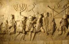 נחבאים אל הכלים: מסע בעקבות כלי המקדש האבודים/ארנון סגל