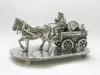 Avi Binur Sculpture 2