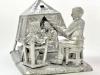 Avi Binur Sculpture 5