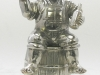 Avi Binur Sculpture 6