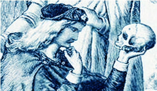 היהודי המתנודד וההיסטוריון המתלבט/שלמה זנד