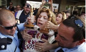 """קונסרבטיבים ורפורמים בארה""""ב: """"בישראל הפכו את היהדות לדבר מכוער"""