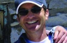 David Gev