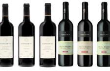 יינות ישראלים אדומים לראש השנה