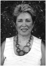 Ann Bowman