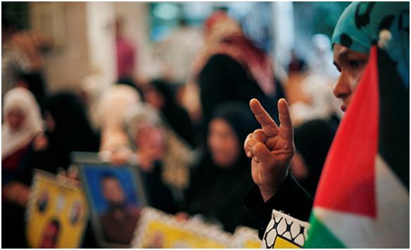 מי מפחד מפלסטין?/עקיבא אלדר