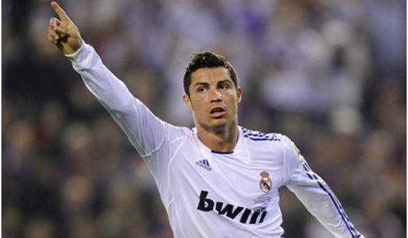 דיווח: ביל גייטס במגעים עם ריאל מדריד; שם אצטדיון הקבוצה יוחלף למיקרוסופט