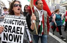 אירלנד: חרם על רשת חנויות בבעלות יהודית/אריאל כהנה