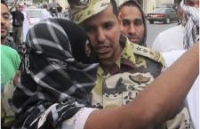 מאות אלפי זרים גורשו – הכלכלה הסעודית קורסת/ עבדאללה אל שיחרי, א.פ