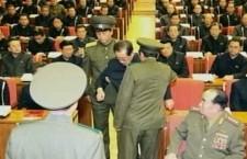מדוע נזרק דודו של קים ג'ונג און מצמרת השלטון הצפון קוריאני?/ טניה ברניגן, גרדיאן