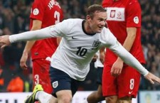?מיהו הכדורגלן העשיר ביותר בליגה האנגלית