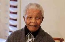 מת נלסון מנדלה, נשיא דרום אפריקה לשעבר ומוביל המאבק באפרטהייד