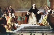 למה הספרדים רוצים שנחזור, 522 שנה אחרי/עופר אדרת