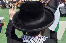 היהודים שעבורם יום העצמאות הוא יום אבל/אלי יוספי