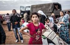 בזאר הנשים של דאעש/ קסניה סבטלוב