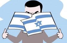 ירושלים הכאב היה מייסר אותי הרבה יותר מאת סייד קשוע